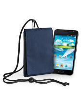 Phone Pouch XL