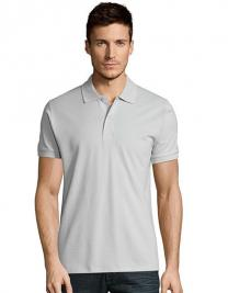 Men`s Polo Shirt Perfect